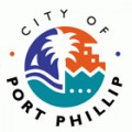 City of Port Phillip_140x140