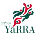 City of Yarra_140x140