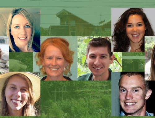 Meet the educators working with the PPP schools