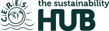 CERES Sustainability Hub Logo