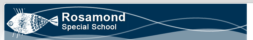 Group logo of Rosamond Special School