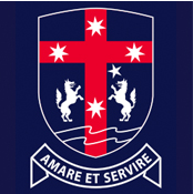 Group logo of St Ignatius College Drysdale
