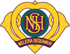 Group logo of Northcote High School