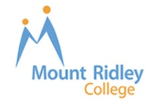 Group logo of Mount Ridley P-12 College