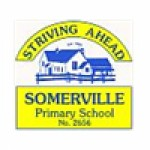Group logo of Somerville Primary School