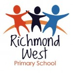 Group logo of Richmond West Primary School