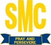 Group logo of St. Monica's College