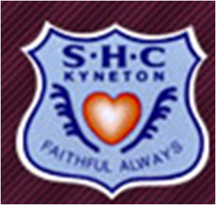 Group logo of Sacred Heart College Kyneton