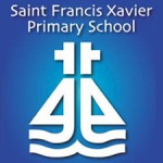 Group logo of St Francis Xavier Catholic Primary School (Frankston)