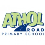 Group logo of Athol Road Primary School