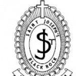 Group logo of St. Joseph's School (Black Rock)
