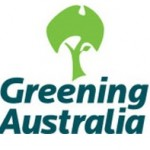 Group logo of Greening Australia