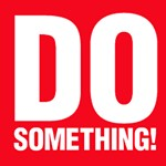 Group logo of Do Something!