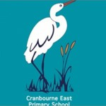 Group logo of Cranbourne East Primary School