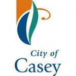 Group logo of City of Casey