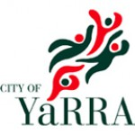 Group logo of City of Yarra