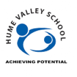 Group logo of Hume Valley School