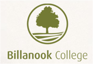Group logo of Billanook College