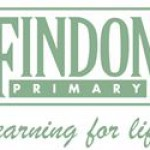 Group logo of Findon Primary School