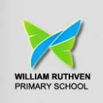 Group logo of William Ruthven Primary School