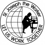 Group logo of St Joseph the Worker School (Reservoir North)