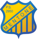 Group logo of Mentone Primary School