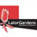 Group logo of Lalor Gardens Primary School