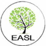 Group logo of EASL (Eastern Alliance for Sustainable Learning)