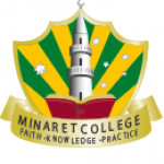 Group logo of Minaret College