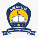 Group logo of Ilim Learning Sanctuary