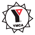 Group logo of YMCA Point Cook Early Learning Centre