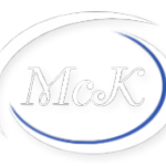 Group logo of McKinnon Primary School
