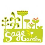 Group logo of The Sage Garden