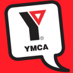 Group logo of YMCA Kororoit Creek Children's Services