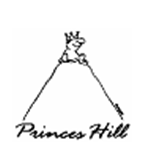 Group logo of Princes Hill Primary School