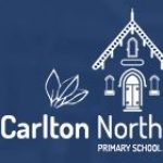 Group logo of Carlton North Primary School