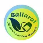 Group logo of Ballarat Children's Garden Network