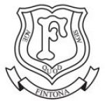 Group logo of Fintona Girls' School