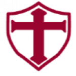 Group logo of St Thomas More Primary School