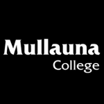 Group logo of Mullauna College