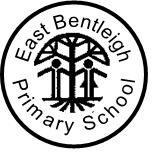 Group logo of East Bentleigh Primary School