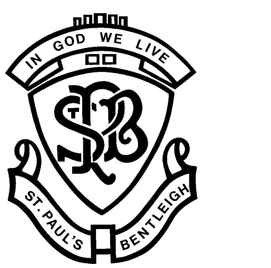 Group logo of St Paul's Primary School Bentleigh