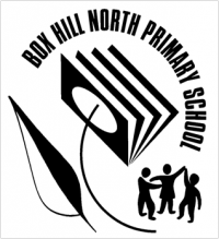 Group logo of Box Hill North Primary School