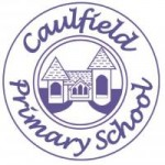 Group logo of Caulfield Primary School