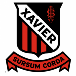 Group logo of Xavier College