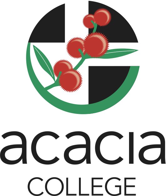 Group logo of Acacia College
