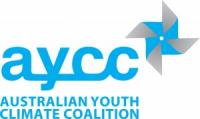 Group logo of Australian Youth Climate Coalition (AYCC)