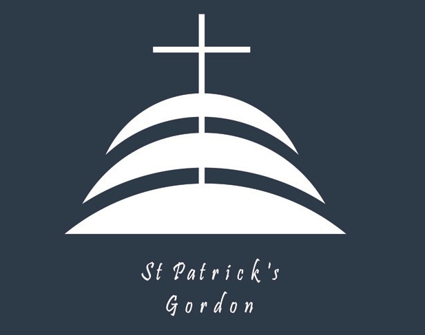 Group logo of St Michael's P.S Springbank and St Patrick's P.S. Gordon, Vic